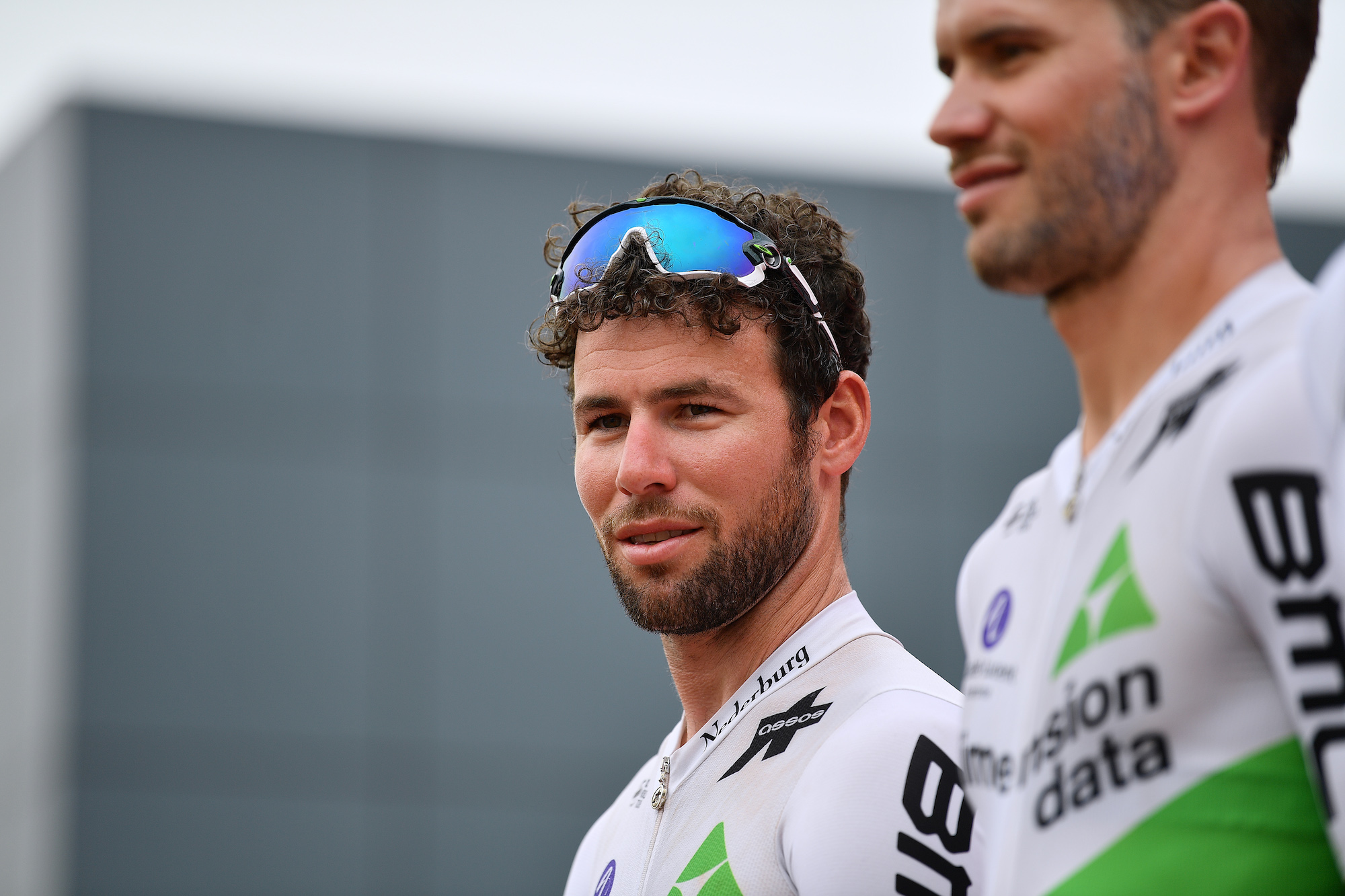 Mark Cavendish set to return to racing this week in Tour of Turkey - Cycling Weekly
