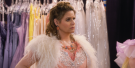 Why Fuller House Didn't Introduce Kimmy's Parents For Her Wedding