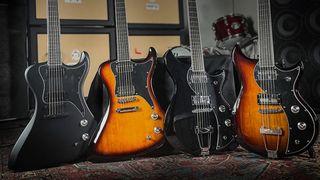 Dunable Guitars
