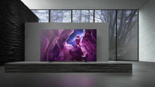 Best TV 2021 / best smart TV