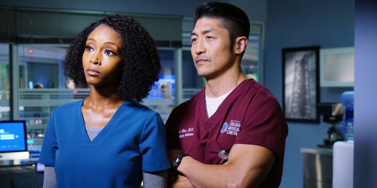 chicago med season 5 april ethan nbc