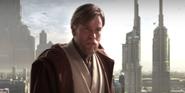 How Ewan McGregor's Obi-Wan Kenobi Show Will Be More Like The Mandalorian Than Star Wars' Prequels