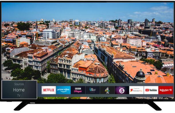 cheap tv deals sales 4K TV price