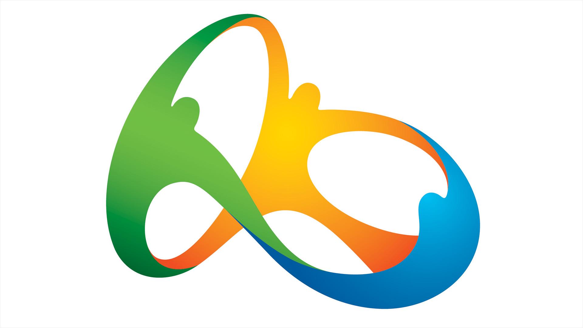 How the rio 2016 olympics logo was created creative bloq buycottarizona