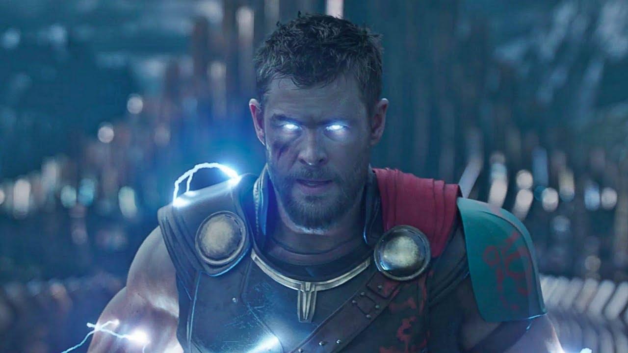 The Best Marvel Movie One Liners Gamesradar