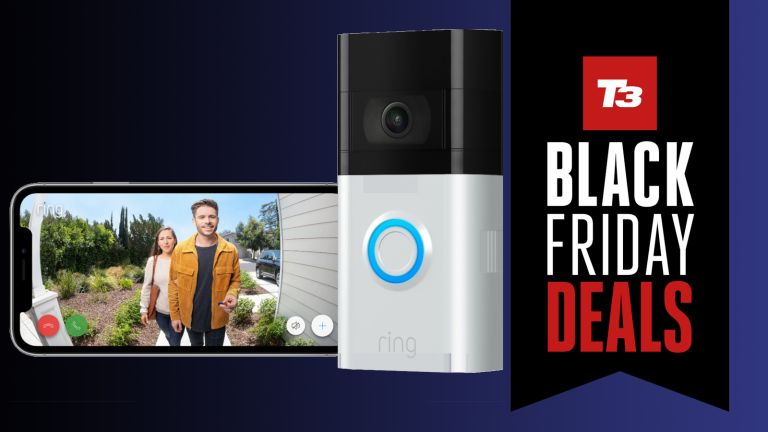 black friday deals video doorbells