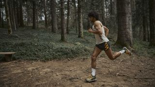 Best trail running shoes 2020: almost a