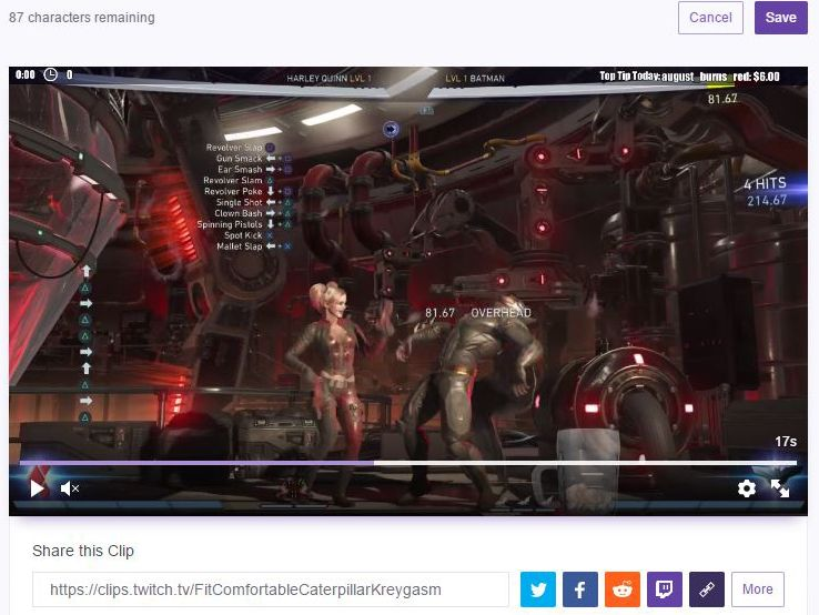 17 Essential Twitch Tips | Tom's Guide