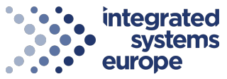 ISE Logo (2021 and beyond)