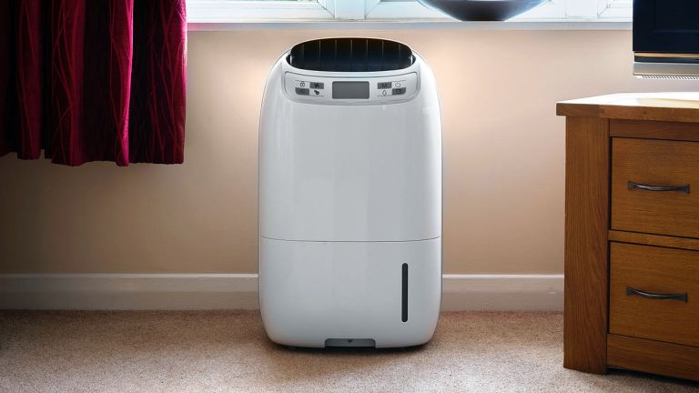 Best dehumidifiers 2019