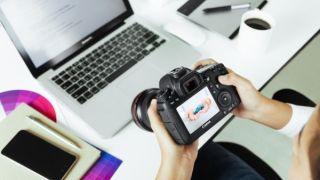 Bästa gratis bilderedigeringsprogram