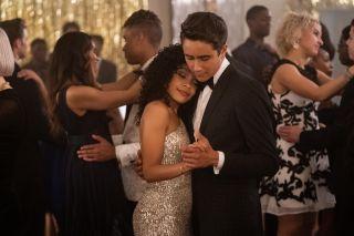Season 2 of Love, Victor arrives on Hulu in June.