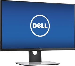 Grab a Dell 27-inch 1440p G-Sync 144Hz gaming monitor for $410 | PC