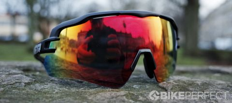 Merida Race 3 sunglasses