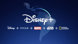Disney Plus Latam