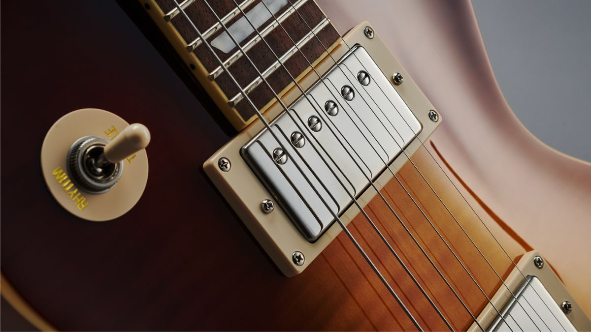 Best Epiphone Les Pauls 2021: 10 Wallet-Friendly Single-Cuts That Give Gibson A Run For Its Money