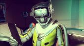 How Trade Will Work In No Man's Sky