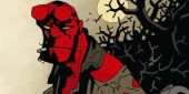 What The New Hellboy Is Probably Going To Be About