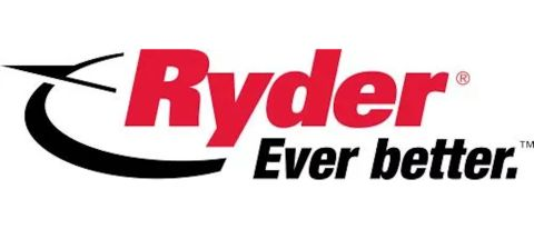 Ryder review