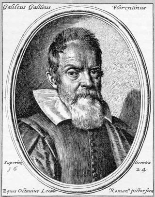 Galileo Galilei: Biography, Inventions & Other Facts | Space