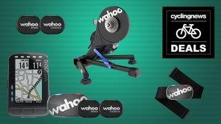 wahoo deals