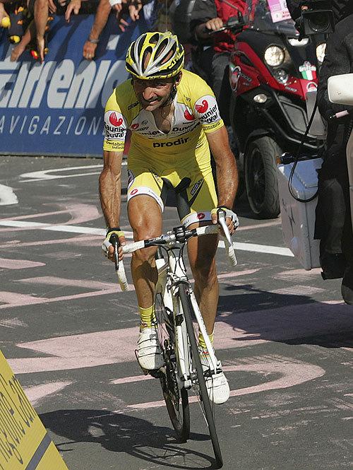 Giro st10