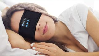 Can you learn languages in your sleep?