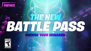 Fortnite Battle Stars Season 7