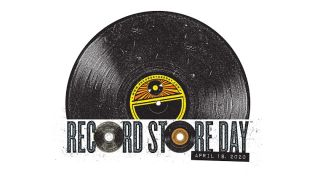 10 of the best releases for Record Store Day 2020