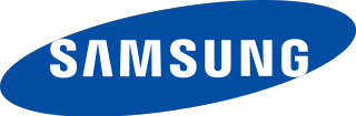 Samsung Announce Partnership with MirageVision