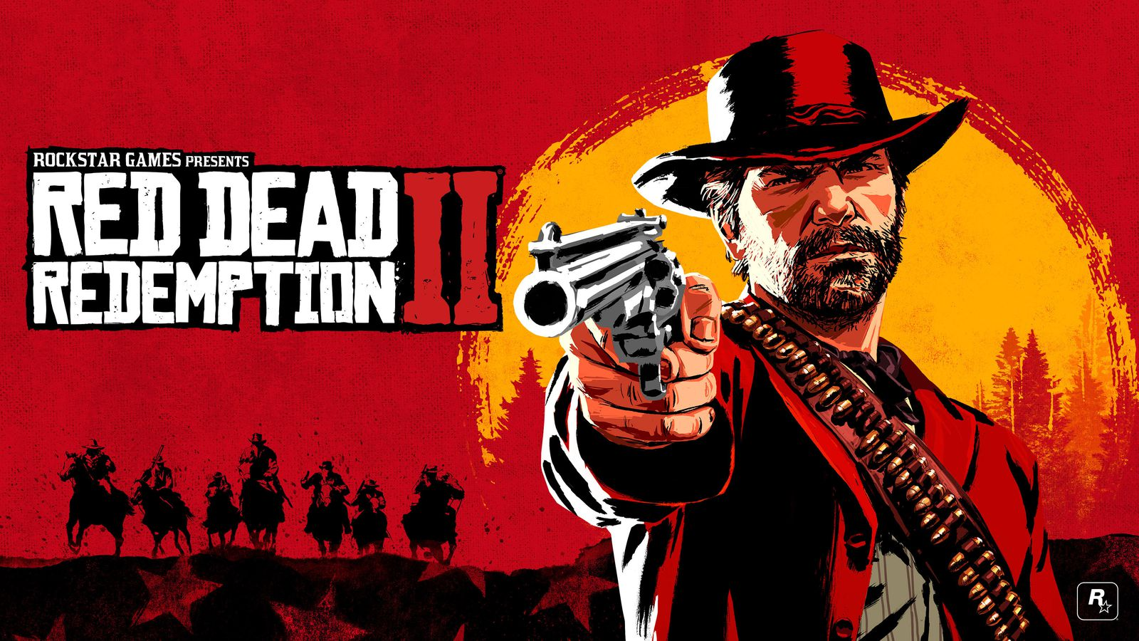 Red Dead Redemption 2 Prices The Best Rdr2 Deals On Pc Ps4