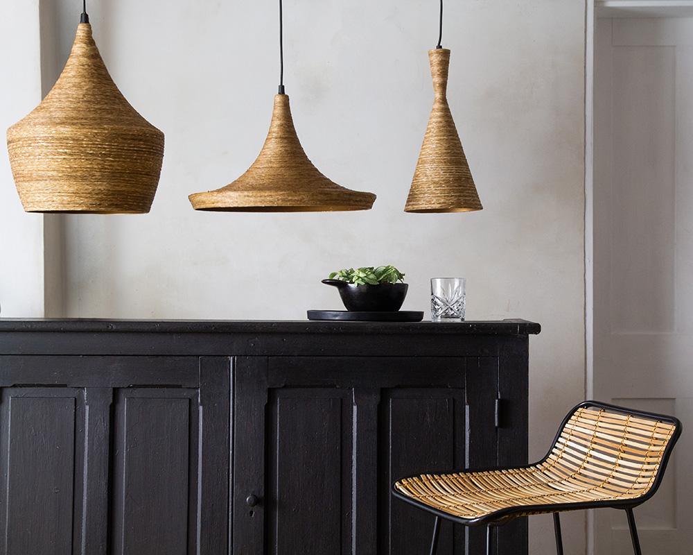 Modern decor ideas – Rockett St George modern home decorating tips