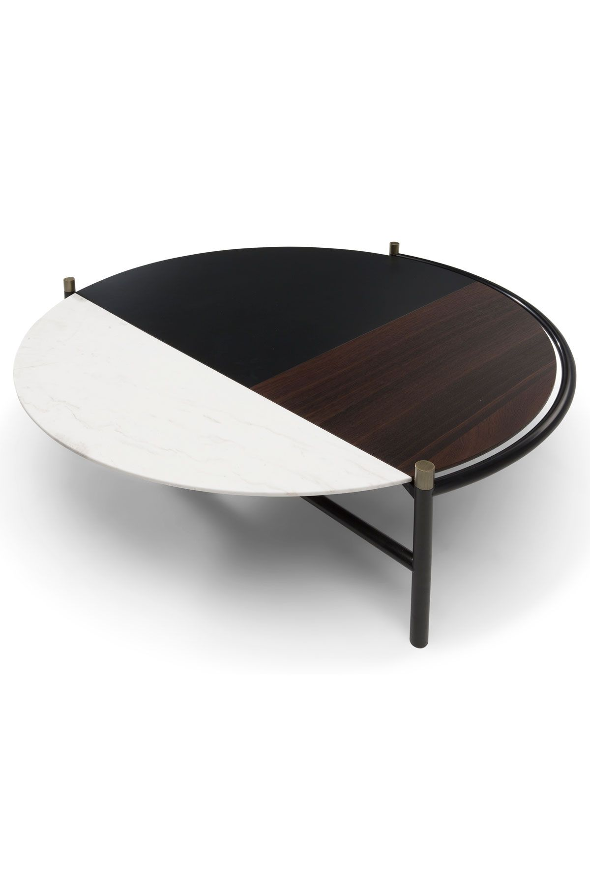Time Out: 12 of the Best Coffee Tables