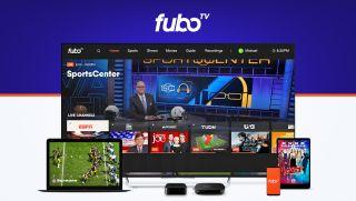 Fubo TV costs