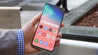 Best Galaxy S10 deals