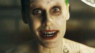 best joker