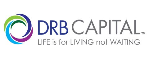 DRB Capital review