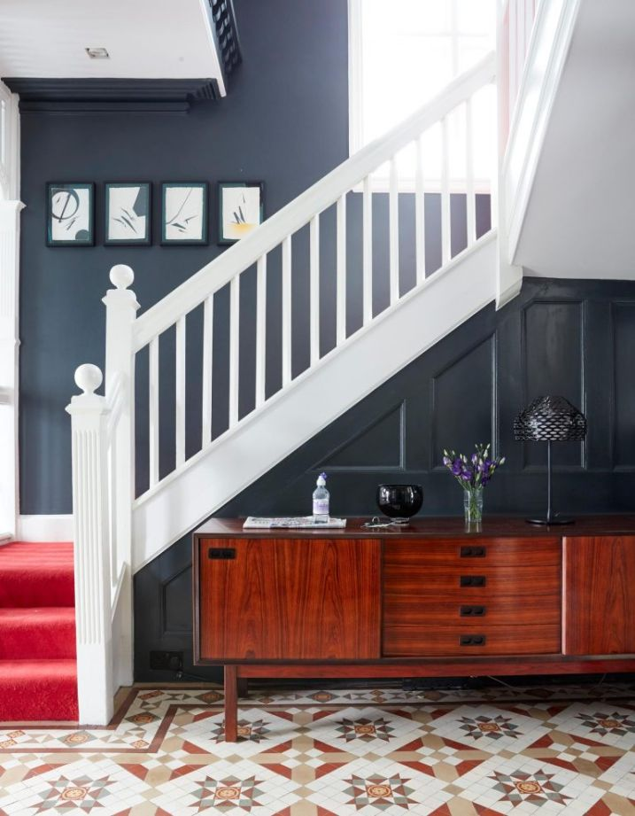 Statement Staircase Ideas Beautiful Design Of Staircase