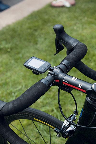 Dura Ace 9000 >> Tour de France Bike: David Millar's Cervélo S5 - Cycling ...