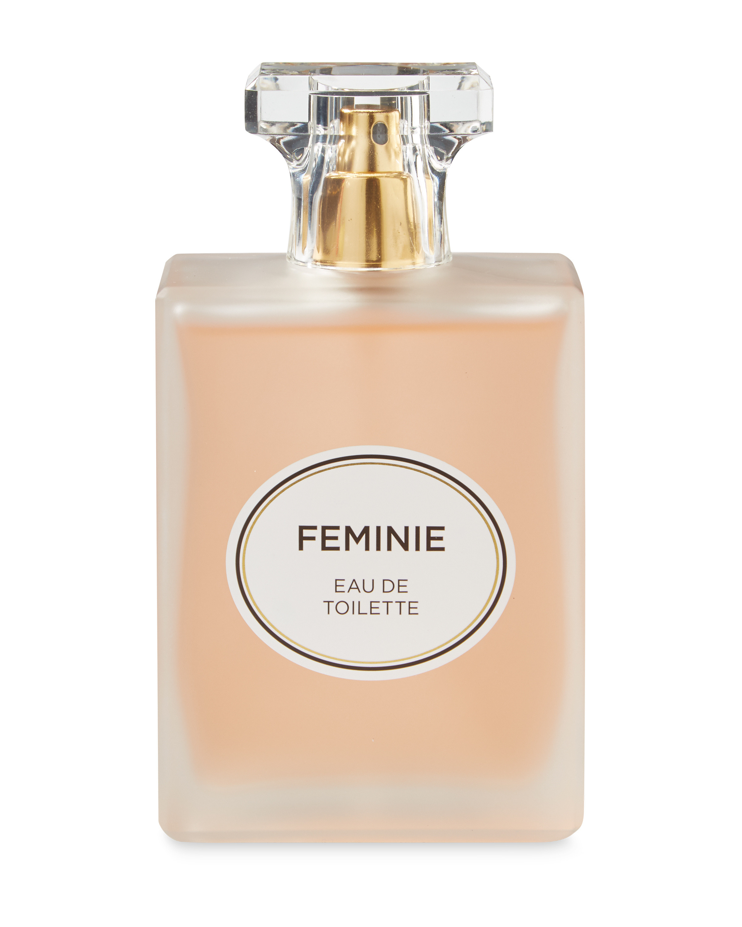 Aldi Perfume Aldi Selling Chanel No5 Dupe For Fraction Of The Price