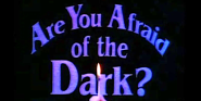 Nickelodeon's Are You Afraid Of The Dark TV Revival Casts IT Star And More For Midnight Society