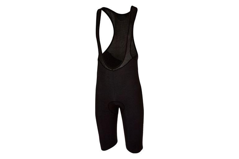 Castelli Nano Flex Pro Omloop thermal bib shorts