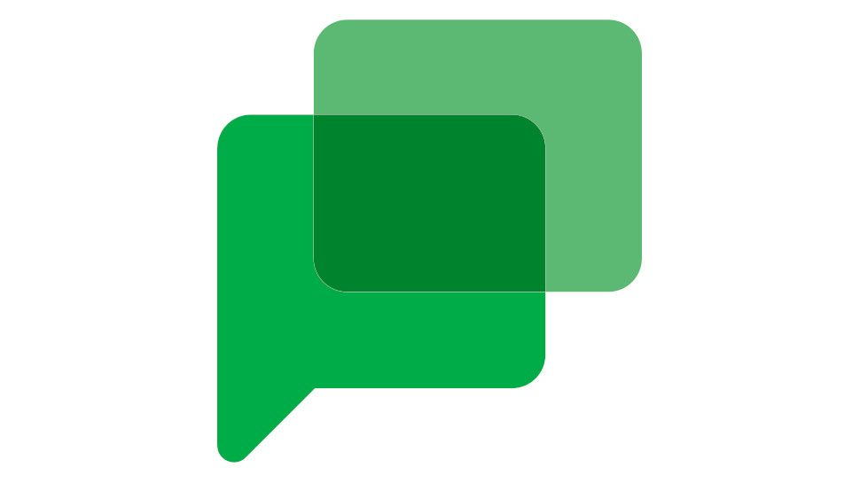 Google Hangouts is (almost) dead, long live Google Chat