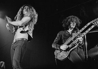 Bon Jovi Guitarworld