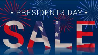 presidents' day sales deals 2020