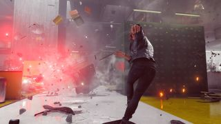 Control and Hitman 3 are landing on the Nintendo Switch - but there's a catch