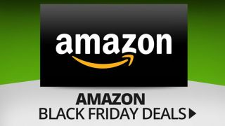 7e0b6649371872 Amazon Black Friday deals 2019: what to expect this year | TechRadar