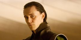 Even Veterans Like Anthony Hopkins Occasionally Fanboy Out On Marvel Sets, Admits Thor Actor Tom Hiddleston
