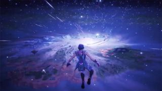 Fortnite S The End Event Was Watched By Over Six Million