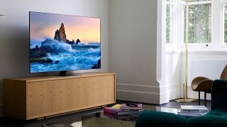 Samsung Q80TBest 120Hz 4K TV guide: get the best gaming experience from your big screen